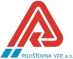 PVZP logo